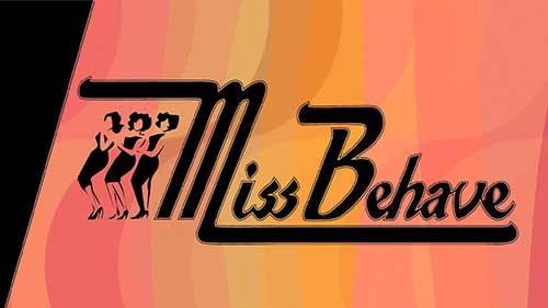MissBehave